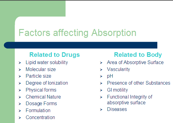 Effects of drug abuse on adolescents