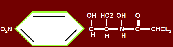 cialis jel 100 mg nasıl kullanılır