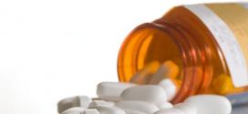 Vinca Alkaloids, Taxanes, Epipodophyllotoxins, Camptothecins, Hormones, Anti-hormones, Asparaginase, Monoclonal Antibodies and Cytokines