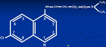 empagliflozin ketoacidosis
