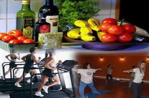 Best Ways To Get Fitter and Slimmer